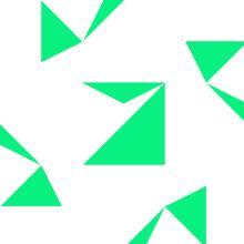 muhendozer's avatar