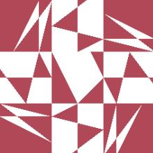 Muhmmadhosein's avatar