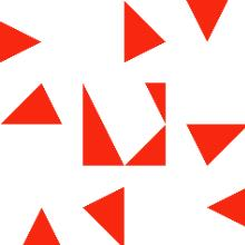 MuhNav's avatar