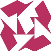 muhtar21's avatar