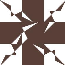 Muirio's avatar