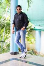 Mukesh(MSFT)'s avatar