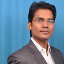 Mukesh.Kumar's avatar