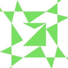 Mukesh3388's avatar