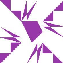 mukeshmahara's avatar