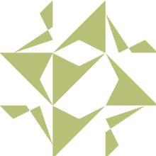 Mukeshrjkr's avatar