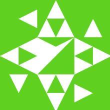 mukremin's avatar