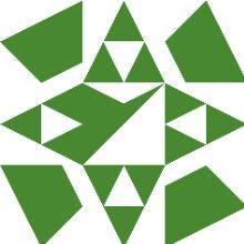 Mulb's avatar