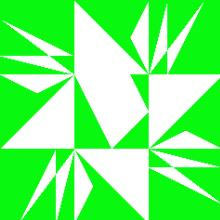 mulderjiangzhang's avatar