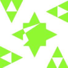 Mulhearn22's avatar