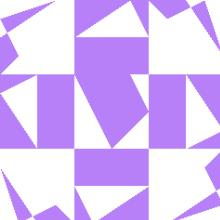 Mullan7's avatar