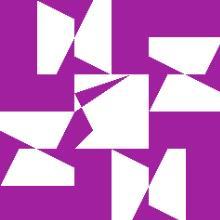 mullet145's avatar