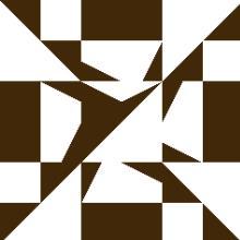 mullinsb23's avatar