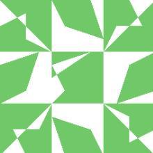 MullySCFC's avatar