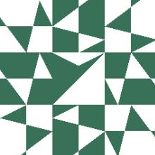 multho's avatar