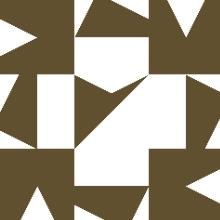 Multiline's avatar