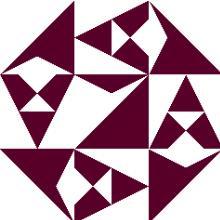 MultiMatt's avatar