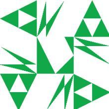 multimeter1's avatar