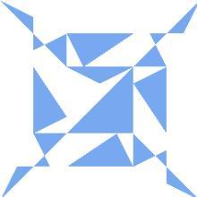 multivitaminsaftsack's avatar