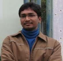 Mulukutla's avatar