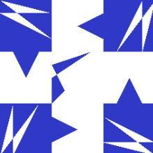 MuMo33's avatar