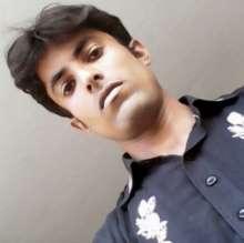 Munawar_Hussain's avatar