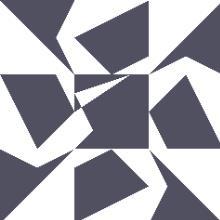 mundwith's avatar