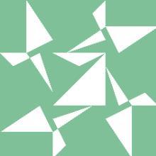 Munekka's avatar