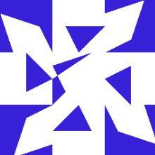 MuneSeiji's avatar