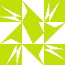 muniraju021's avatar