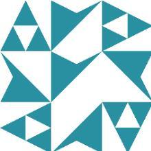 Munna66's avatar