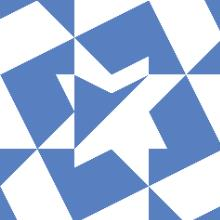 munyamunya's avatar