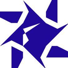 munyirik's avatar