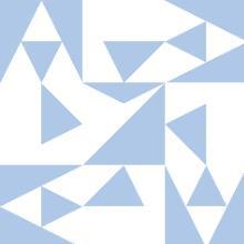 muphasar's avatar