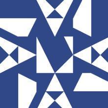muppalla's avatar