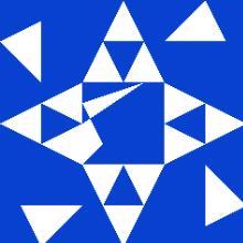 Mura_'s avatar