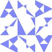 muraca777's avatar