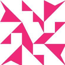 murakami_hiroyoshi's avatar
