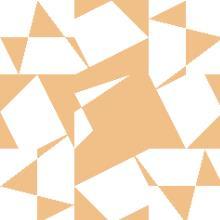 Mural6817's avatar