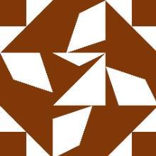 murali8383's avatar
