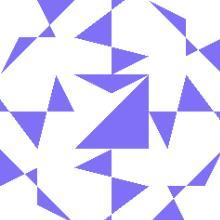 Murali8399's avatar