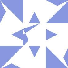 murali_m's avatar