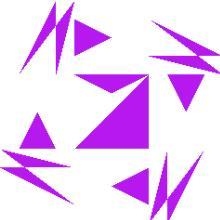 avatar of kumanduri_muralihotmail-com