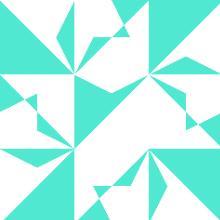 muramatsu12's avatar