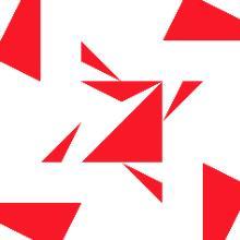 muramatsut's avatar