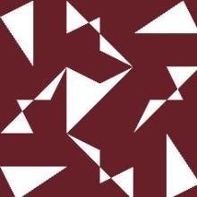 murappa's avatar