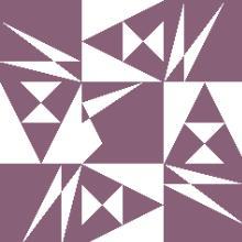 MurariBTS's avatar
