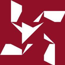 murase_buy's avatar
