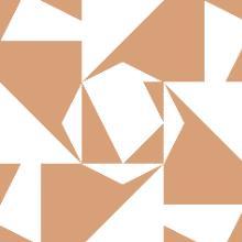 murat-to's avatar