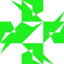 murat22's avatar